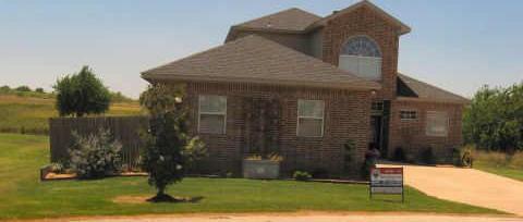 Sold Property | 11021 Adiana  Crowley, Texas 76036 0