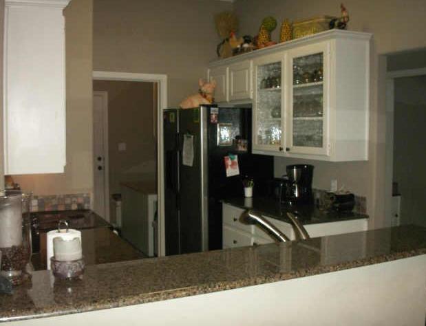 Sold Property | 11021 Adiana  Crowley, Texas 76036 1