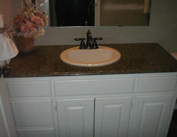 Sold Property | 11021 Adiana  Crowley, Texas 76036 10