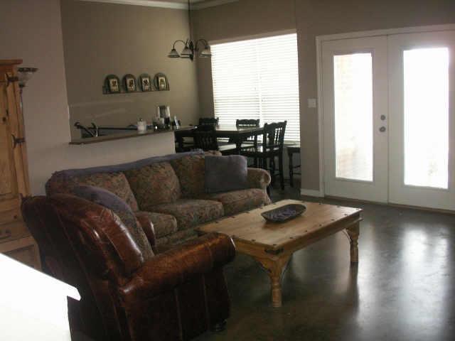 Sold Property | 11021 Adiana  Crowley, Texas 76036 11
