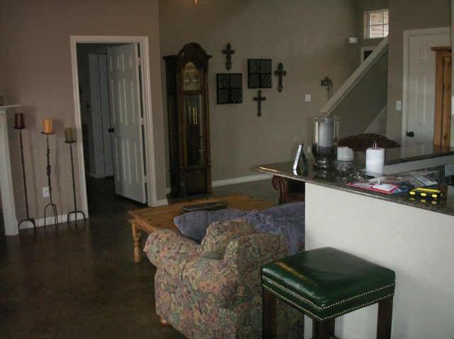 Sold Property | 11021 Adiana  Crowley, Texas 76036 12