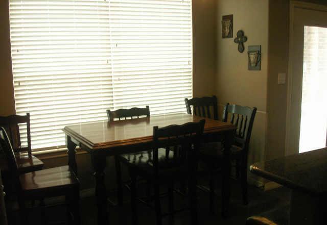 Sold Property | 11021 Adiana  Crowley, Texas 76036 16
