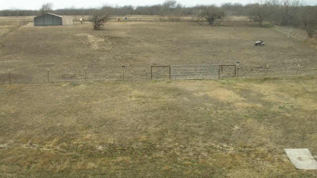 Sold Property | 11021 Adiana  Crowley, Texas 76036 17