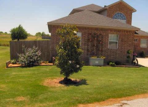 Sold Property | 11021 Adiana  Crowley, Texas 76036 18