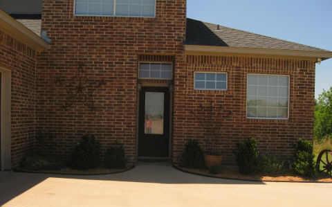 Sold Property | 11021 Adiana  Crowley, Texas 76036 19