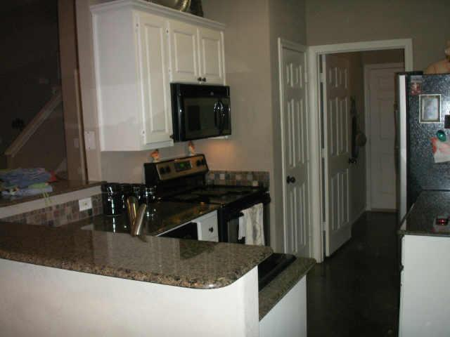 Sold Property | 11021 Adiana  Crowley, Texas 76036 2