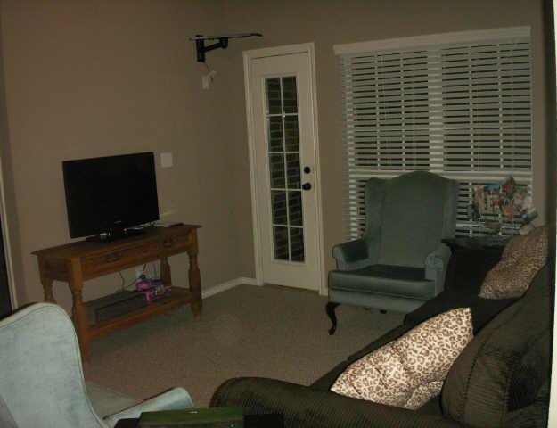 Sold Property | 11021 Adiana  Crowley, Texas 76036 3