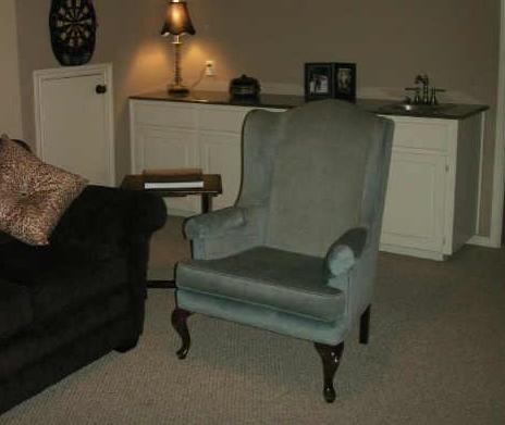 Sold Property | 11021 Adiana  Crowley, Texas 76036 4