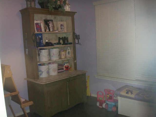 Sold Property | 11021 Adiana  Crowley, Texas 76036 6