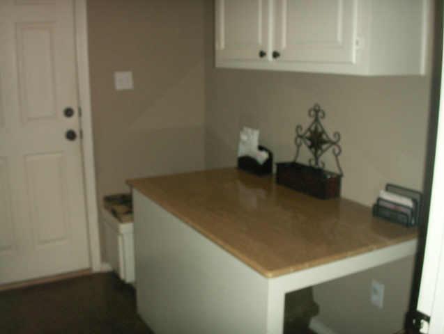 Sold Property | 11021 Adiana  Crowley, Texas 76036 8