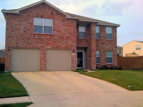 Sold Property | 8408 Star Thistle Drive Fort Worth, Texas 76179 0