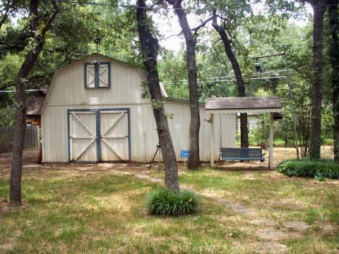 Sold Property | 6207 Shorewood Drive Arlington, Texas 76016 10