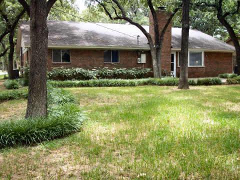 Sold Property | 6207 Shorewood Drive Arlington, Texas 76016 11