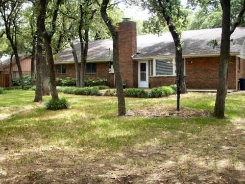 Sold Property | 6207 Shorewood Drive Arlington, Texas 76016 2