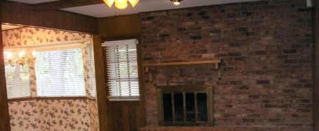 Sold Property | 6207 Shorewood Drive Arlington, Texas 76016 3