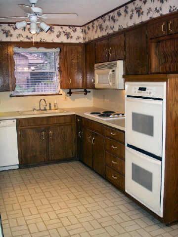 Sold Property | 6207 Shorewood Drive Arlington, Texas 76016 4