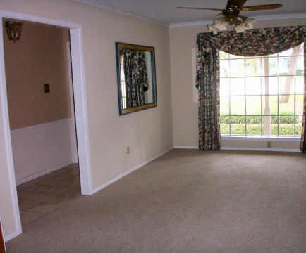 Sold Property | 6207 Shorewood Drive Arlington, Texas 76016 5