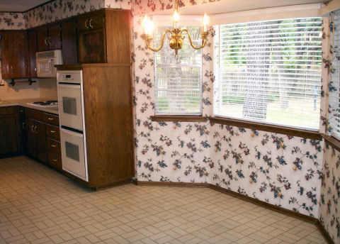 Sold Property | 6207 Shorewood Drive Arlington, Texas 76016 6
