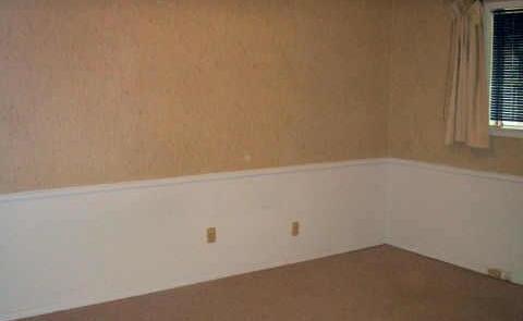 Sold Property | 6207 Shorewood Drive Arlington, Texas 76016 7