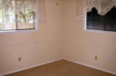 Sold Property | 6207 Shorewood Drive Arlington, Texas 76016 8