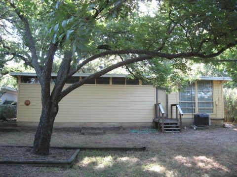Sold Property | 2869 Hunter Street Fort Worth, Texas 76112 16