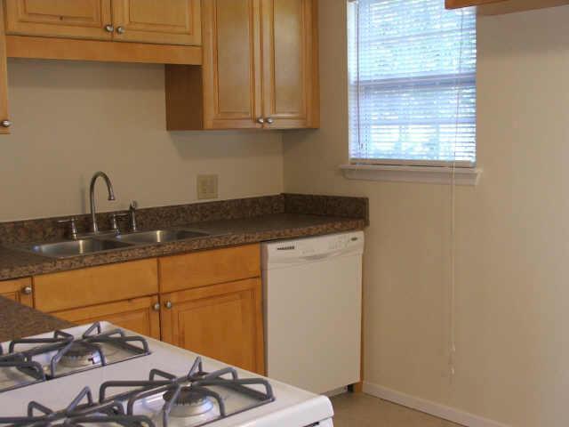 Sold Property | 706 Drummond Drive Arlington, Texas 76012 1