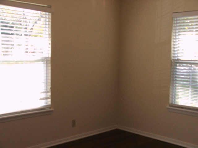 Sold Property | 706 Drummond Drive Arlington, Texas 76012 10