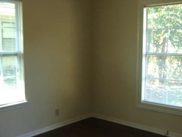 Sold Property | 706 Drummond Drive Arlington, Texas 76012 11