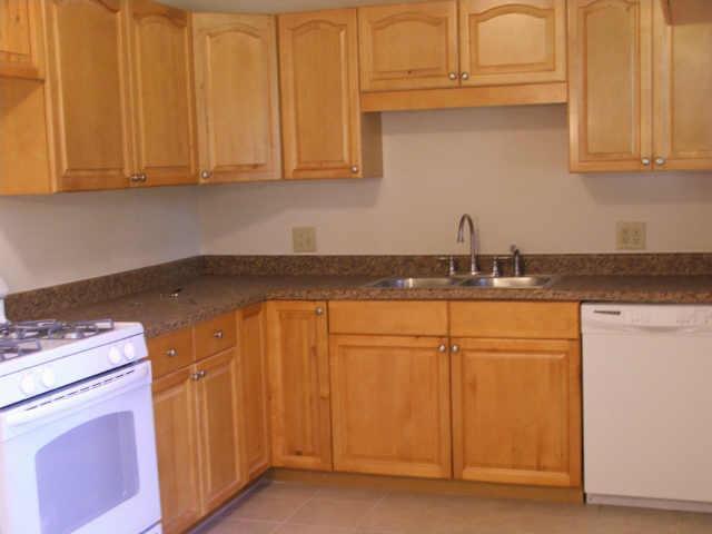 Sold Property | 706 Drummond Drive Arlington, Texas 76012 2
