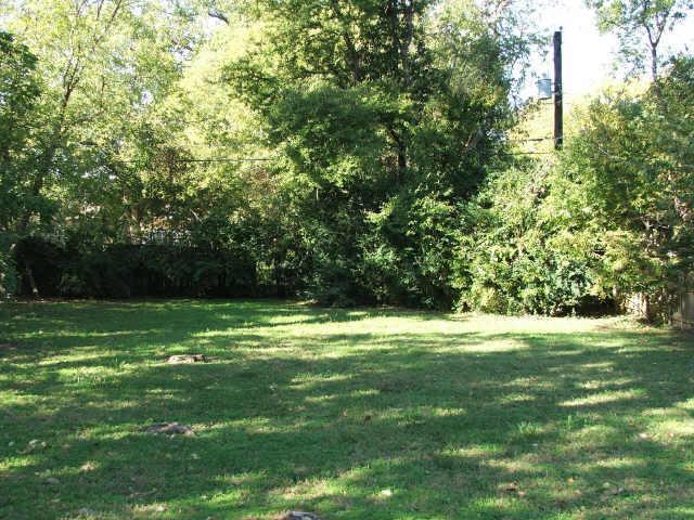 Sold Property | 706 Drummond Drive Arlington, Texas 76012 4