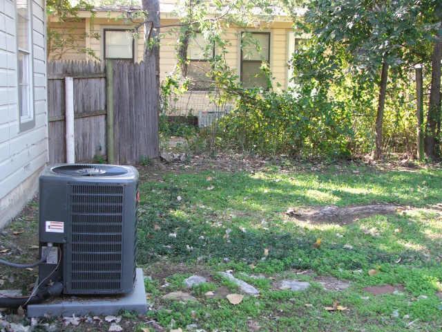 Sold Property | 706 Drummond Drive Arlington, Texas 76012 6