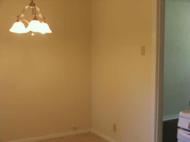 Sold Property | 706 Drummond Drive Arlington, Texas 76012 8