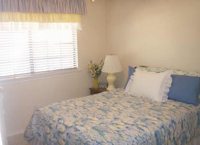 Sold Property | 2419 Cross Timbers Trail Arlington, Texas 76006 10