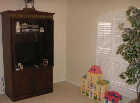 Sold Property | 2419 Cross Timbers Trail Arlington, Texas 76006 11