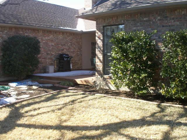 Sold Property | 2419 Cross Timbers Trail Arlington, Texas 76006 13