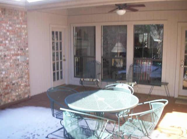 Sold Property | 2419 Cross Timbers Trail Arlington, Texas 76006 14