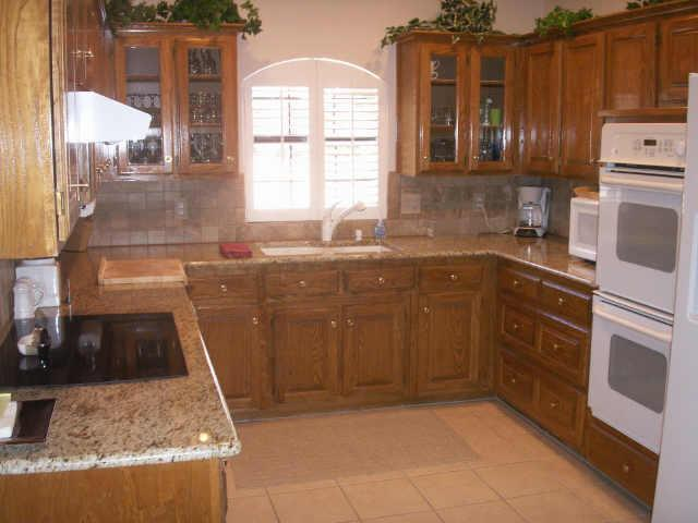 Sold Property | 2419 Cross Timbers Trail Arlington, Texas 76006 15