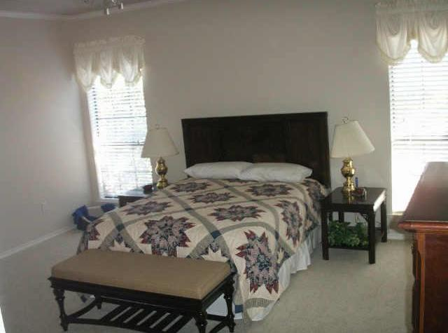Sold Property | 2419 Cross Timbers Trail Arlington, Texas 76006 16