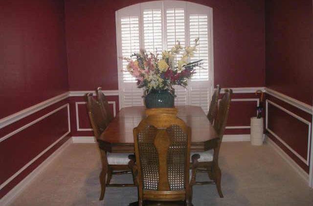 Sold Property | 2419 Cross Timbers Trail Arlington, Texas 76006 17