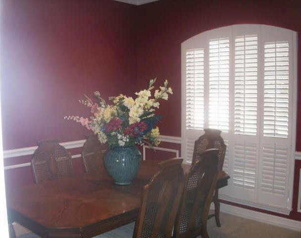 Sold Property | 2419 Cross Timbers Trail Arlington, Texas 76006 18