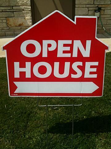 Sold Property | 2419 Cross Timbers Trail Arlington, Texas 76006 19