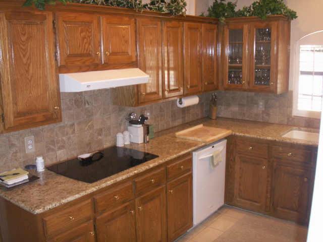 Sold Property | 2419 Cross Timbers Trail Arlington, Texas 76006 3