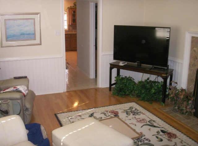 Sold Property | 2419 Cross Timbers Trail Arlington, Texas 76006 4