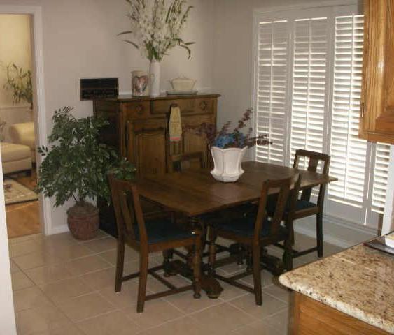 Sold Property | 2419 Cross Timbers Trail Arlington, Texas 76006 6