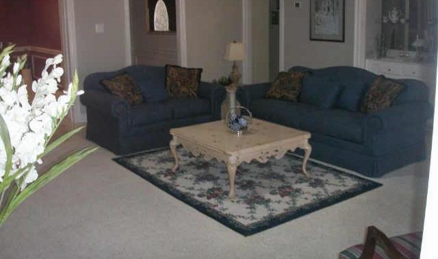 Sold Property | 2419 Cross Timbers Trail Arlington, Texas 76006 7