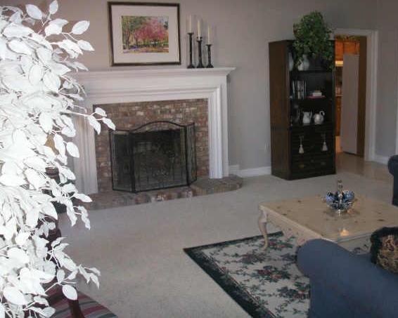 Sold Property | 2419 Cross Timbers Trail Arlington, Texas 76006 8