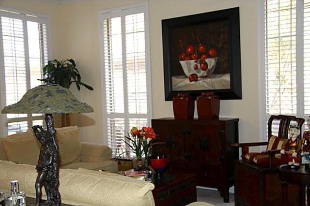 Sold Property | 2318 Wild Turkey Trail Arlington, Texas 76016 10