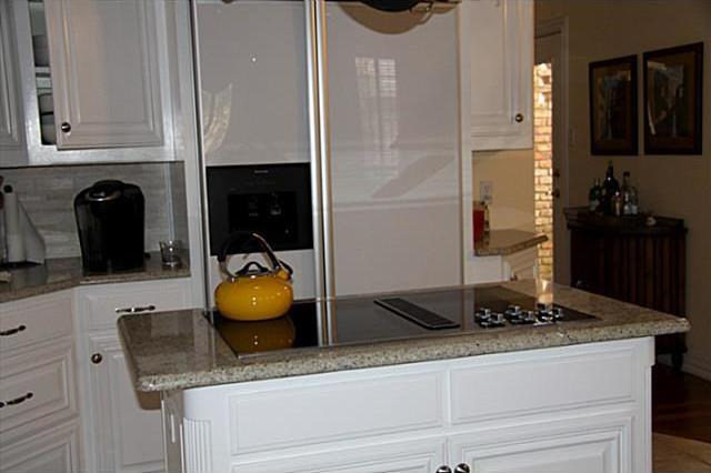 Sold Property | 2318 Wild Turkey Trail Arlington, Texas 76016 12