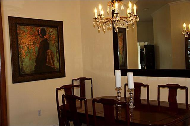 Sold Property | 2318 Wild Turkey Trail Arlington, Texas 76016 13