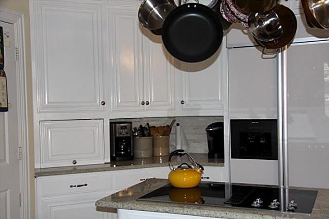 Sold Property | 2318 Wild Turkey Trail Arlington, Texas 76016 15